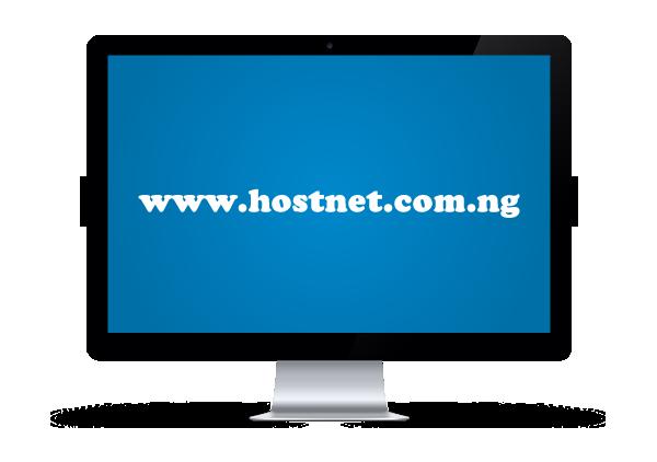Indiana Email Database | Hostnet Systems Nigeria
